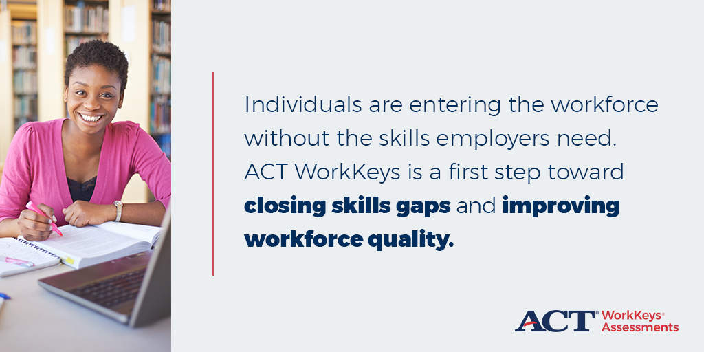 WorkKeys Image to use on Twitter