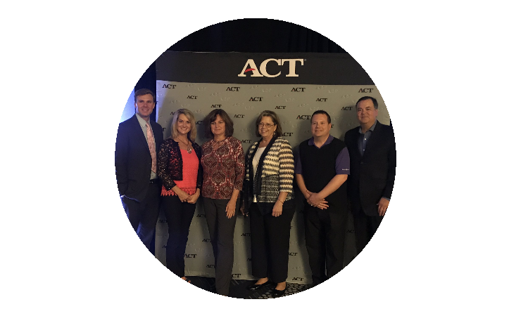 ACT Work Ready Communities Practitioners