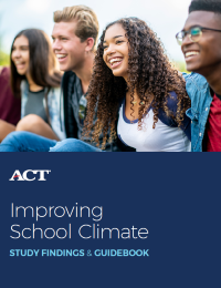 eBook: Improving School Climate by Involving Family and Community