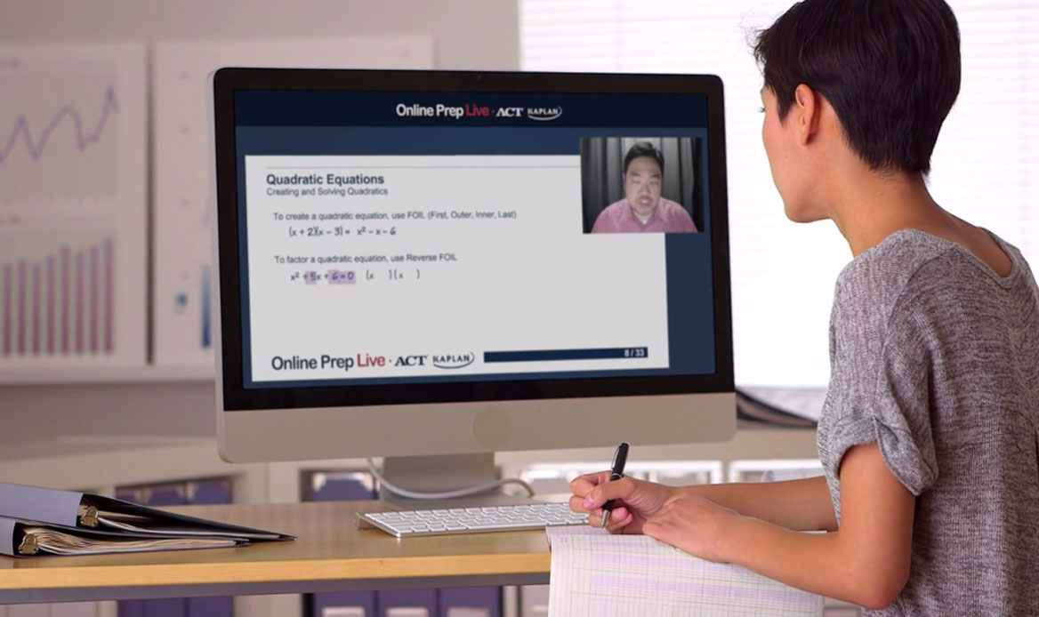 educational prep Sat prep, act prep, tutoring, college consulting | elite educational institute.